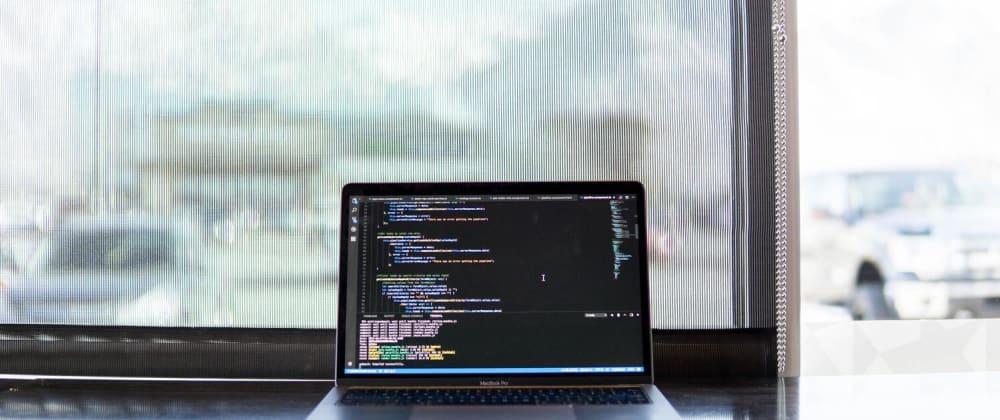 Cover image for Boas práticas no desenvolvimento de software-parte2