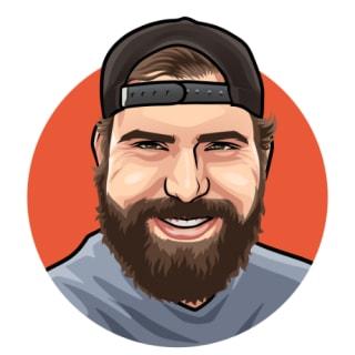 Josh Wood profile picture