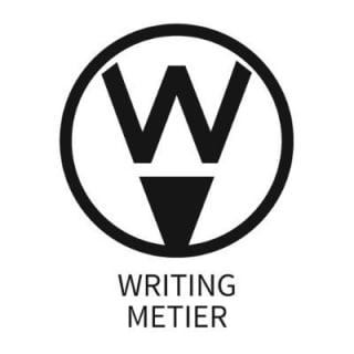 WritingMetier profile picture