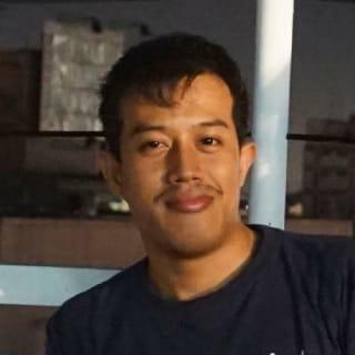 Ukaza Perdana profile picture
