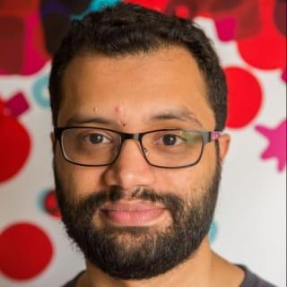 Pedro Manoel Fabiano Alves Evangelista profile picture