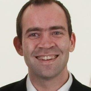 Roy Olsen profile picture