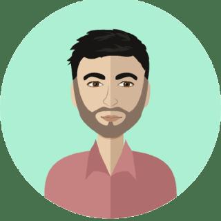 Mikhail Karan profile picture