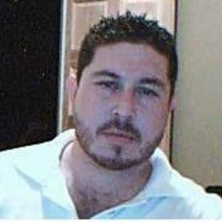 Roberto Urita Jimenez profile picture