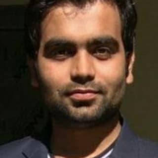 Avnish profile picture