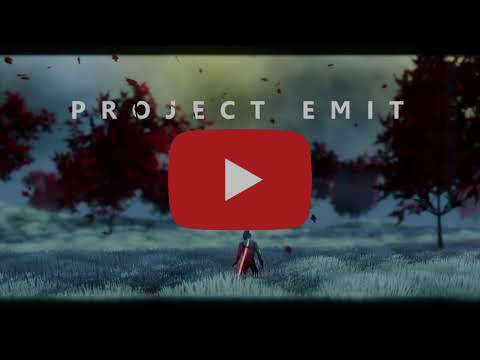 Project Emit