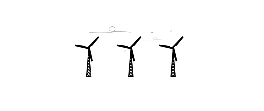Cover image for windmill animation in 10KB
