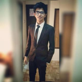 Tarush Nagpal profile picture