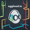 egghead.io developer chats