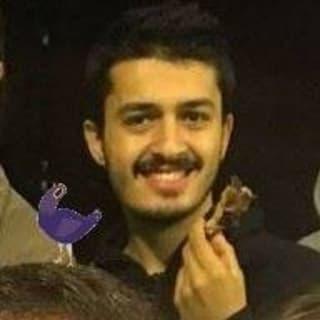 Álex Fogaça profile picture
