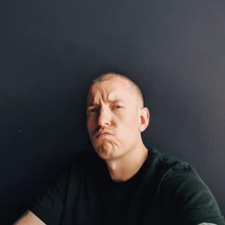 Jared Norman profile picture