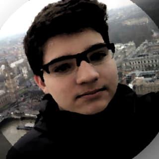 Inkeliz profile picture