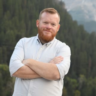 Aaron Frost profile picture