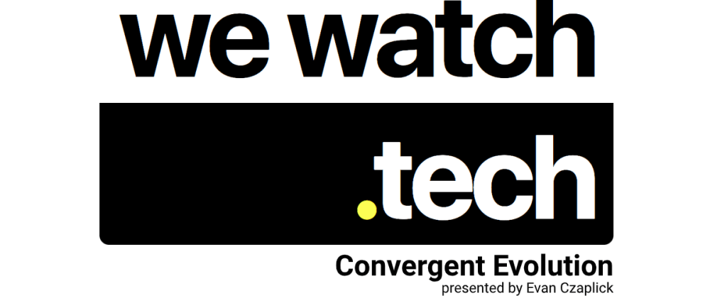 Cover image for Convergent Evolution