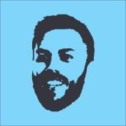 kevpo profile