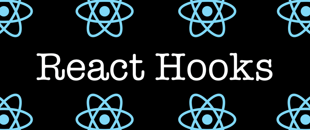 Cover image for Refactoring Higher-Order Components (HOC) to React Hooks