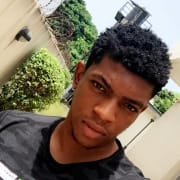 emeka profile