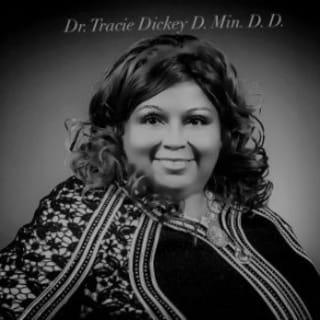 Tracie Williams Dickey profile picture