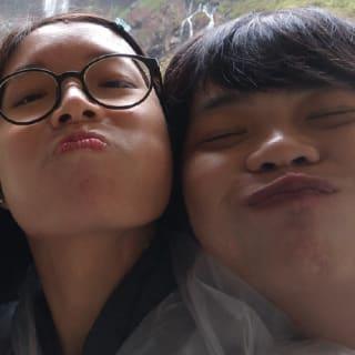 Ryan, Siu Long Wa profile picture