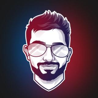 Daniel Paul profile picture
