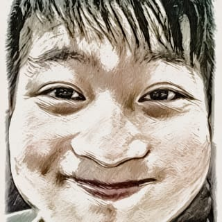 Steve Mak profile picture