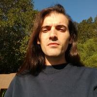 Manuel Spagnolo profile image