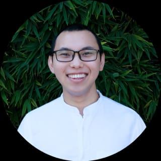 Calvin Nguyen profile picture