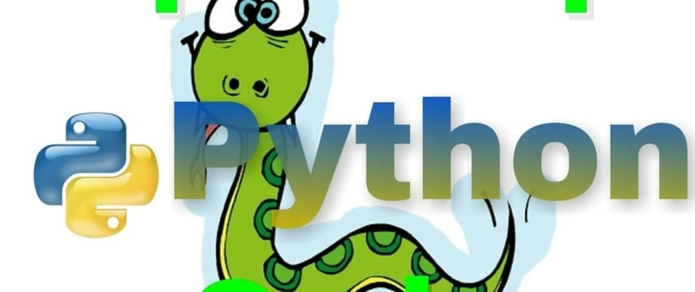 Cover image for Speed up Python Code
