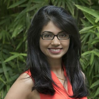 Ruchika Aggarwal profile picture