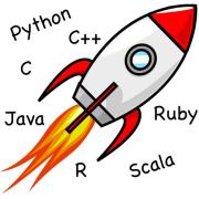 programliftoff profile