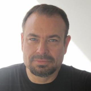 Chris Whamond profile picture