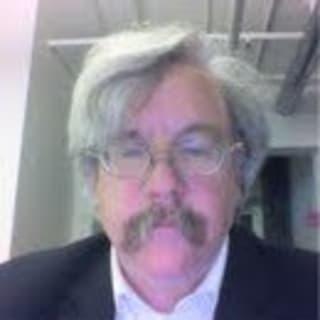 Richard Leddy profile picture