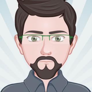 denrique88 profile picture
