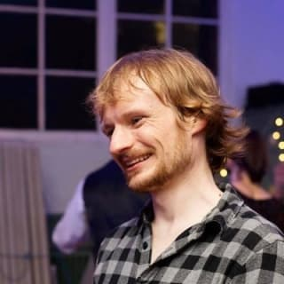 David Jones profile picture