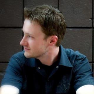 Brandon Satrom profile picture