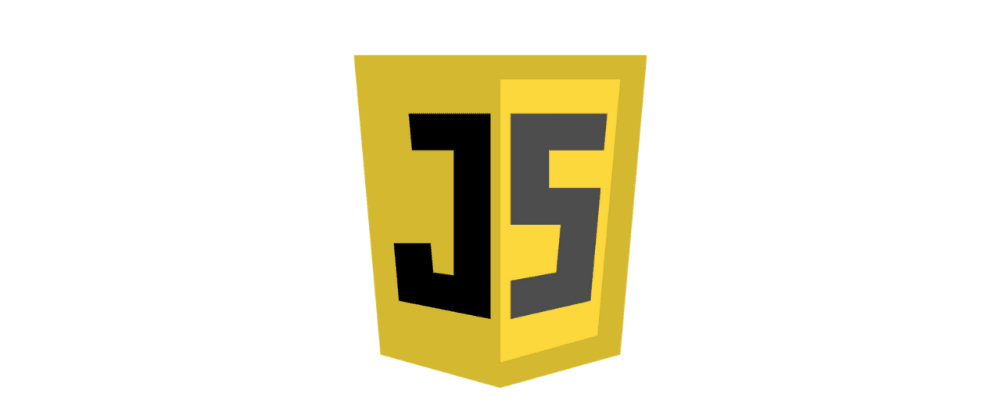 Cover image for Javascript and the meaning of this