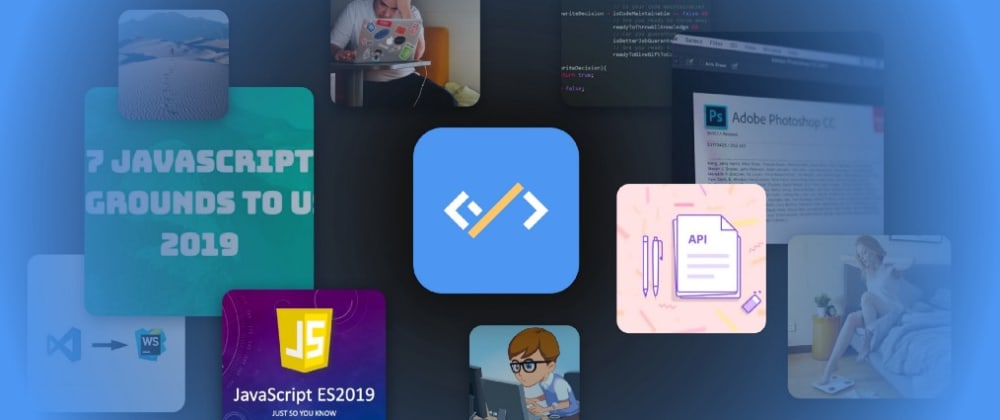 Cover image for Most Popular Development Posts Of The Week (20 February 2019)