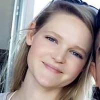 Rachel Williams profile image