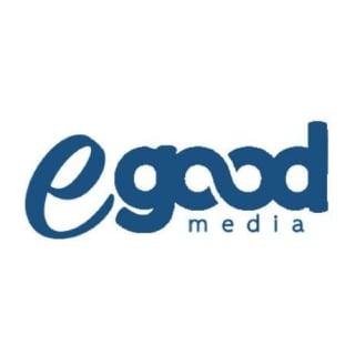 eGoodMedia profile picture