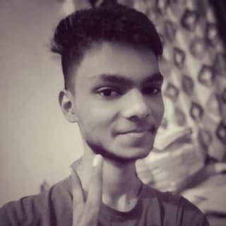 Murari Gaurav profile picture