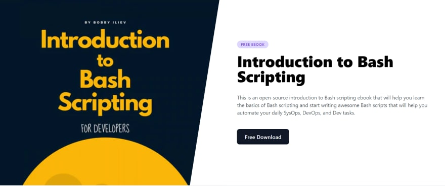 Introduction to bash scripting 3