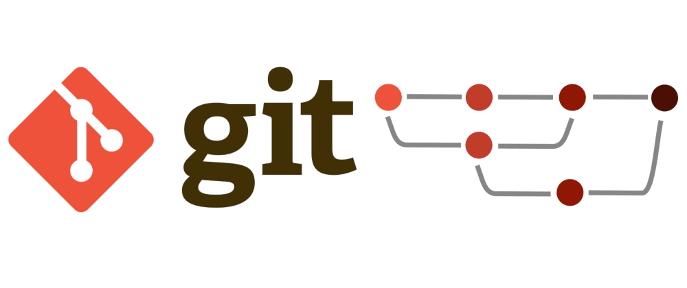 Cover image for Unshallowing a Git repository