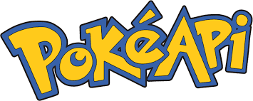 Poke API