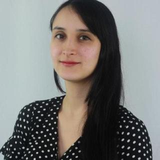 Bibiana profile picture