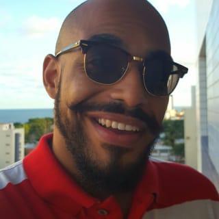 Thiago Jacinto profile picture