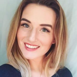 madison-stankevich profile picture