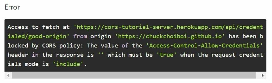 credentialed-request-error2-response