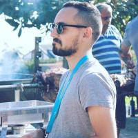 José Coelho profile image