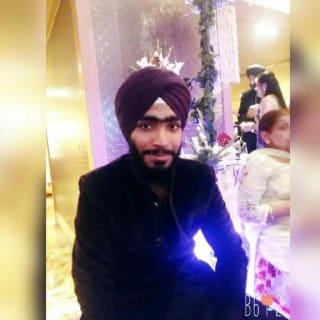 Maninder Singh (webD) profile picture