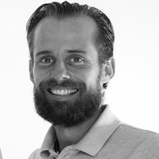Rasmus Jaqué profile picture